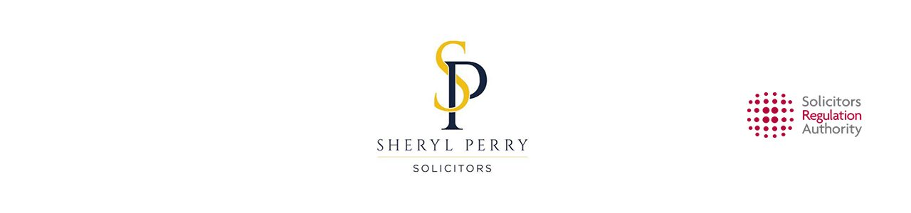 Sheryl Perry Solicitors | Experts in Family Law